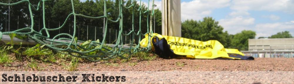 Schlebuscher Kickers